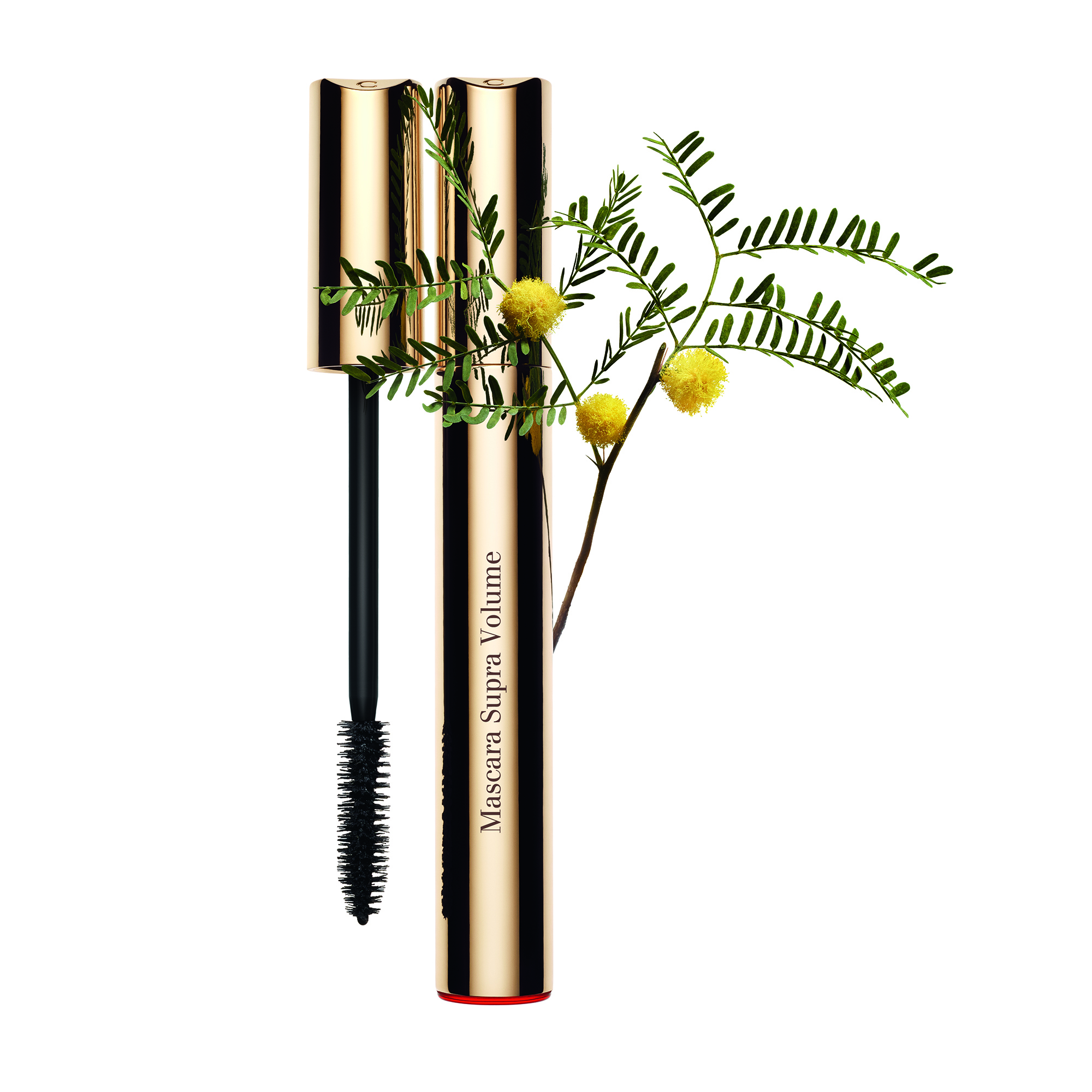 Mascara Supra Volume still life
