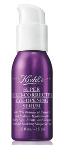 KIEHL'S Super_Eye_Pack 3
