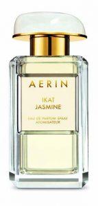 AERIN Ikat Jasmine_Bottle
