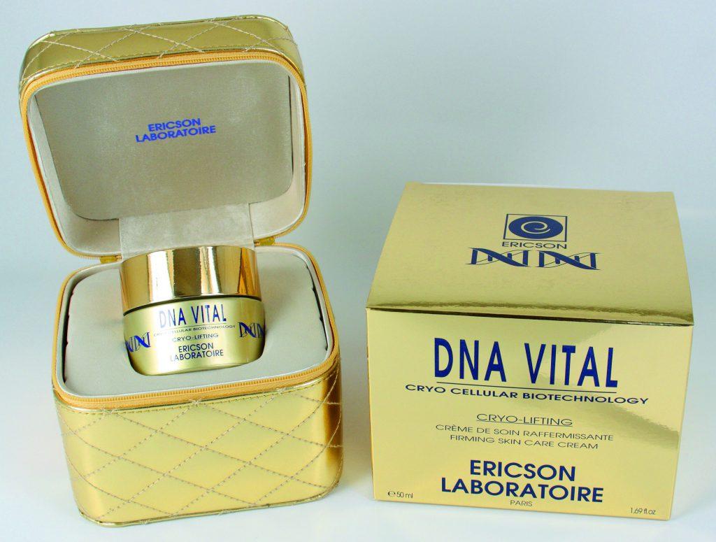 ERICSON LAB DNA VITAL  copy