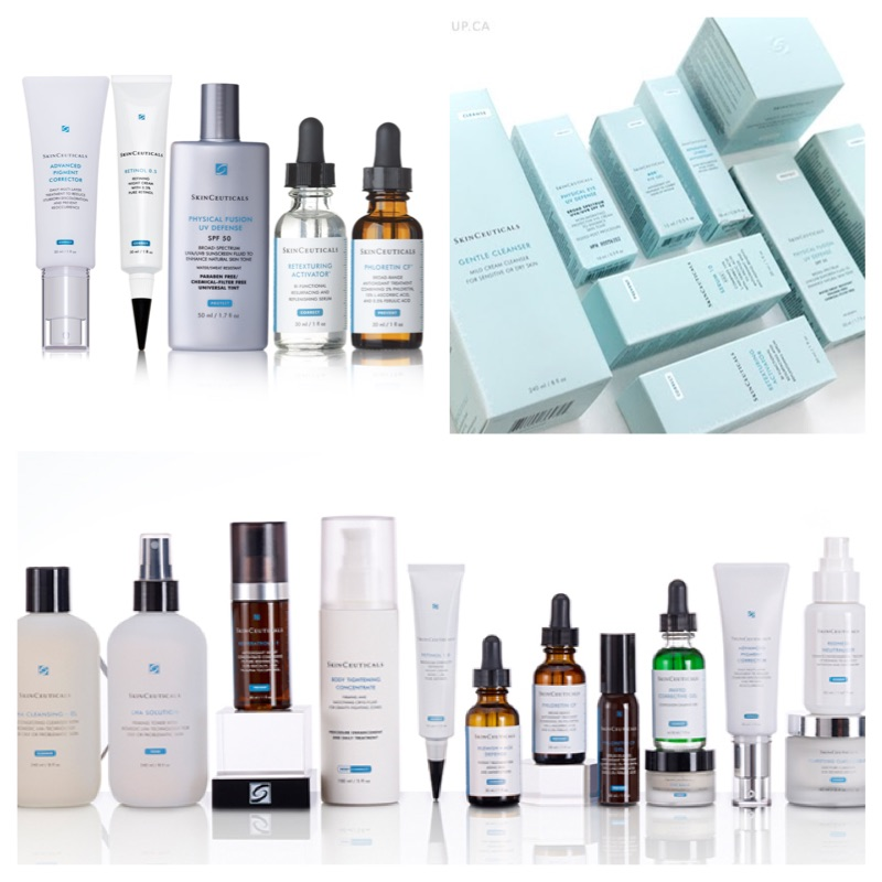 Product collage